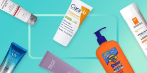 best sunscreens to prevent tanning