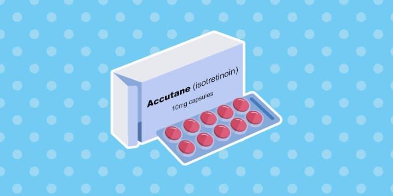 accutane (isotretnoin) alternatives