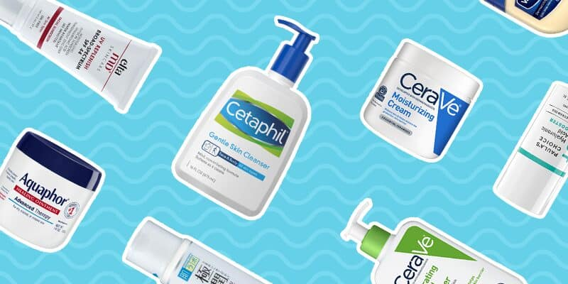 best products to use while on accutane