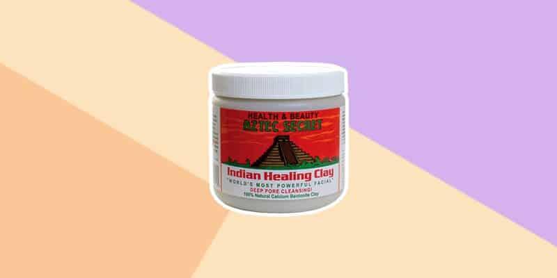 Aztec-Secret-Indian-Healing-Clay
