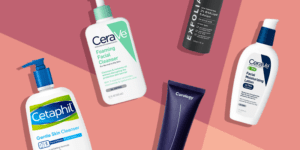 Best Acne Treatments for Teens