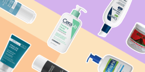 Best Products for Oily Skin and Large Pores