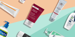 best skincare products for teenage skin