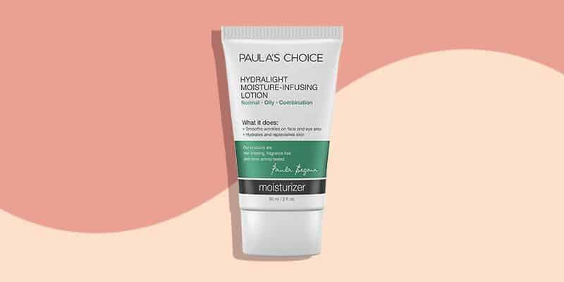 Paula's Choice Hydralight Moisture Infusing Lotion (Combination Skin)