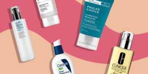 5 Best Non-Comedogenic Face Moisturizers