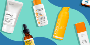 best vitamin c serums reddit