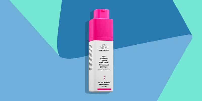 Best AHA for Anti-Aging and Wrinkles