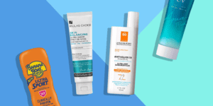 Best-Sunscreen-for-Combination-Skin